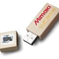 UJF-3042 USB