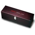 UJF-706 WineBox