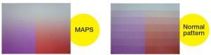 tx500-1800B-maps