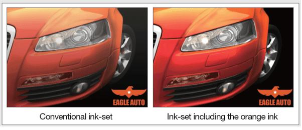 orange-ink