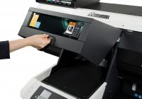 UJF-3042 MKII UV Printer