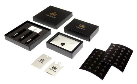 Luxury-Packaging-Application-UJF-3042MkII