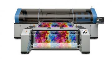 Nouvel année, nouvelle technologie – Mimaki lance deux solutions d'impr image
